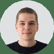 Profilbild Navigation Jacob Nowak, zuständig für Navigation