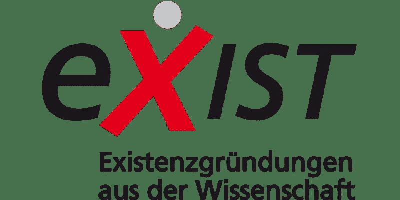 Logo:Exist