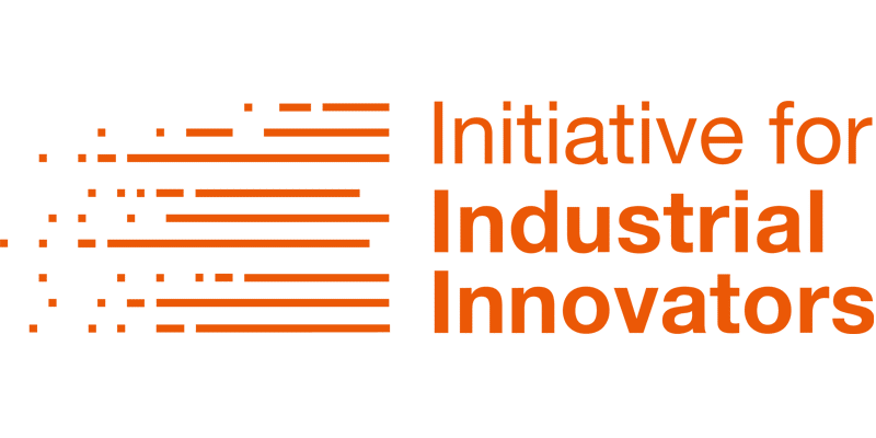 Logo:Initiative-for-Industrial-Innovators