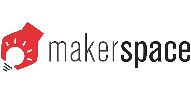 Logo:Makerspace