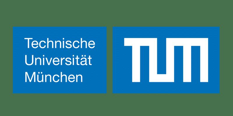 Logo:TUM