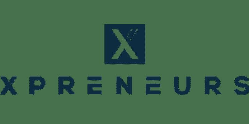 Logo:XPRENEURS