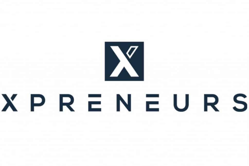 Logo: Xpreneurs