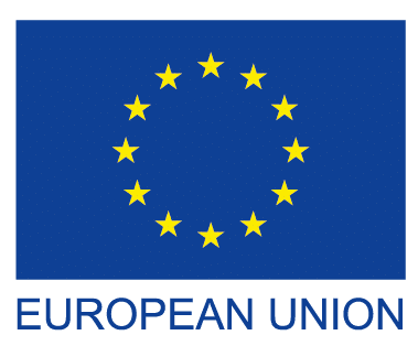 Logo: European Union
