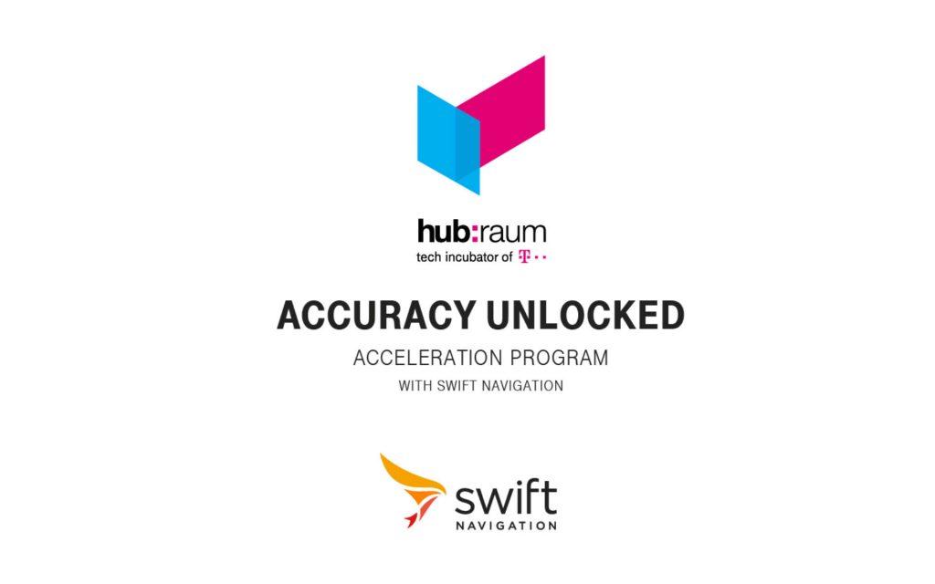 Accuracy Unlocked Accelerator Angsa Robotics 1920x1200