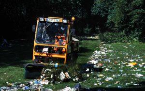 Sweeping-Machine_Angsa_1920x1200sa